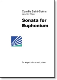 0320 Sonata for Euphonium for Web