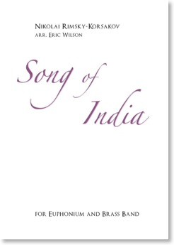 0335 Song of India for Web
